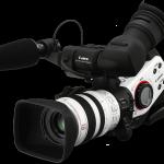 Canon_XL1S