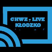 logo brodcast
