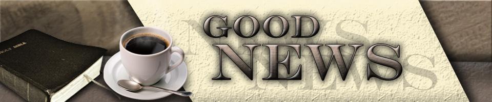 banner-news-2.jpg