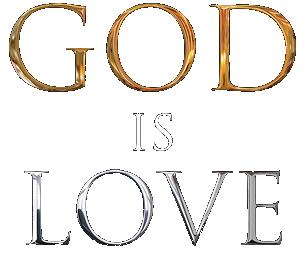 Bóg_jst_Miłością2